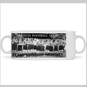 1931 wrap around cup